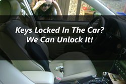 emegency locksmith