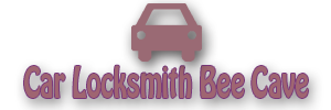 Car Locksmith Bee Cave